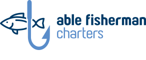 Able Fisherman Charters